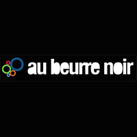 Au Beurre Noir - Promotions & Rabais - Opticiens