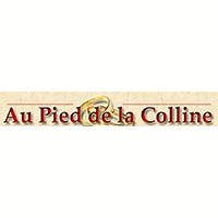 Au Pied De La Colline - Promotions & Rabais à Prévost