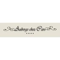 Auberge Chez Caro - Promotions & Rabais à Sacré-Coeur