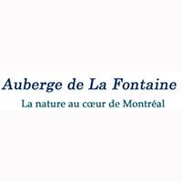 Auberge De La Fontaine - Promotions & Rabais pour Chalets À Louer