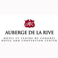 Auberge De La Rive - Promotions & Rabais - Salles Banquets - Réceptions
