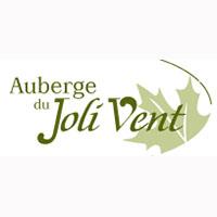 Auberge Du Joli Vent - Promotions & Rabais - Salles Banquets - Réceptions