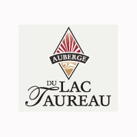 Auberge Du Lac Taureau - Promotions & Rabais à Saint-Michel-des-Saints