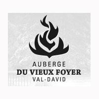 Auberge Du Vieux Foyer - Promotions & Rabais à Val-David