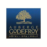 Auberge Godefroy - Promotions & Rabais à Bécancour