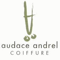 Audace Andrel Coiffure - Promotions & Rabais - Produits De Coiffure