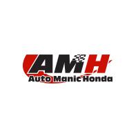 Auto Manic Honda - Promotions & Rabais - Chevrolet - Buick - GMC