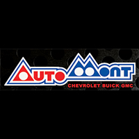 Auto Mont Chevrolet Buick Gmc - Promotions & Rabais - Ford