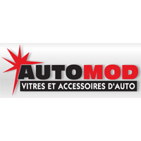 Automod - Promotions & Rabais à Richmond
