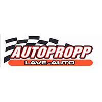 Autopropp Lave-Auto - Promotions & Rabais - Lave Auto