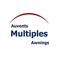 Auvents Multiples - Promotions & Rabais - Solariums
