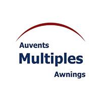 Auvents Multiples - Promotions & Rabais - Solariums