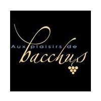 Aux Plaisirs De Bacchus - Promotions & Rabais - Cellier / Cave À Vin