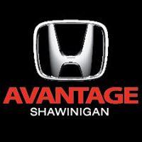 Avantage Honda Shawinigan - Promotions & Rabais - Mini