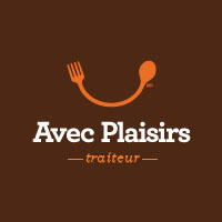 Avec Plaisirs Traiteur - Promotions & Rabais - Boite À Lunch
