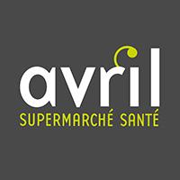 Circulaire Avril – Supermarché Santé Circulaire - Catalogue - Flyer - Supermarché Santé