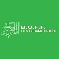 B.o.f.f. Lits Escamotables - Promotions & Rabais - Lits Escamotables