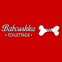 Baboushka Toilettage - Promotions & Rabais - Animaux