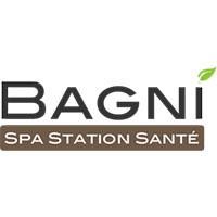 Bagni – Spa – Station – Santé - Promotions & Rabais - Massothérapie