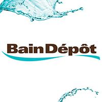 Le Magasin Bain Dépôt Store - Mobiliers Salle De Bain