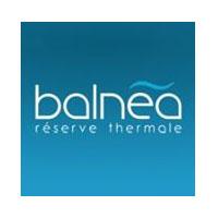 Balnea – Réserve Thermale - Promotions & Rabais - Yoga