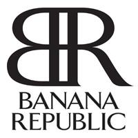 Banana Republic - Promotions & Rabais - Bijoux & Accessoires