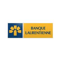 Banque Laurentienne - Promotions & Rabais à Le Sud-ouest