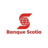 Banque Scotia - Promotions & Rabais - Banque