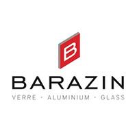Barazin - Promotions & Rabais - Armoires De Cuisine