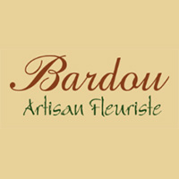 Bardou Fleuriste - Promotions & Rabais - Fleuristes
