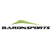 Le Magasin Baron Sports Store - Articles Chasse Et Pêche