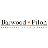 Barwood Pilon - Promotions & Rabais - Couvre Plancher