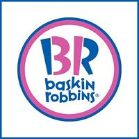 Le Magasin Baskin Robbins Store à Windsor