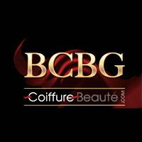 Bcbg Coiffure - Promotions & Rabais - Produits De Coiffure