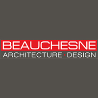 Beauchesne Architecture - Promotions & Rabais - Décoration À Domicile