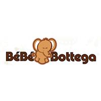 Bebe Bottega - Promotions & Rabais - Meubles Bébé