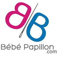 Bébé Papillon - Promotions & Rabais - Boutiques Pour Bébé