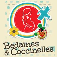 Bedaines & Coccinelles - Promotions & Rabais - Vêtements Bébés