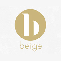 Le Magasin Beige Store - Colliers