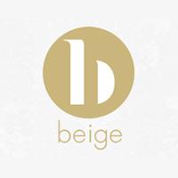 Le Magasin Beige Store - Literie