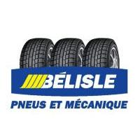 Bélisle - Promotions & Rabais - Pneu & Mécanique