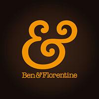 Ben Et Florentine - Promotions & Rabais - Restaurants Familiaux