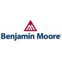Benjamin Moore - Promotions & Rabais - Peinture