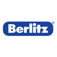 Berlitz - Promotions & Rabais - École De Langues
