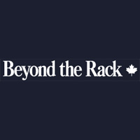 Beyond The Rack - Promotions & Rabais - Parfums