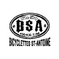 Bicyclettes St-Antoine - Promotions & Rabais - Vélos