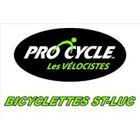 Bicyclettes St-Luc - Promotions & Rabais - Vélos