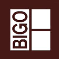 Bigo Armoires De Cuisine - Promotions & Rabais - Comptoirs De Cuisine