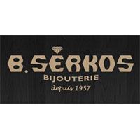 Bijouterie B.serkos - Promotions & Rabais - Montres