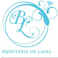 Bijouterie De Laval - Promotions & Rabais - Bracelets
